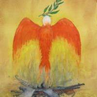 z WC poster -Phoenix 9-17.png